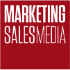 Marketing Sales Media